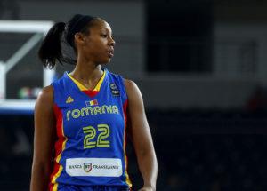 seragam basket wanita terbaru