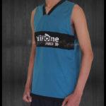 Pesan Baju basket