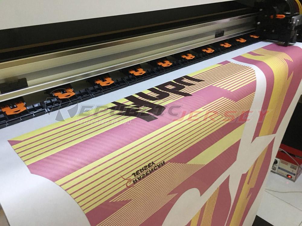 model jersey printing jersey-futsal-printing