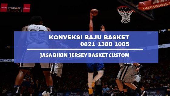 Konveksi baju basket, jersey basket, bikin baju basket, jersey baskey, kaos basket, seragam basket club